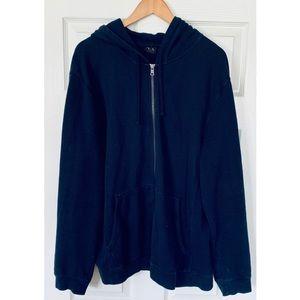 Men's Armani Exchange sweatshirt